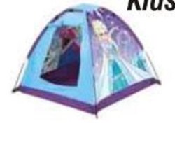 Kids Tent House