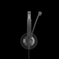 Epos Sennheiser Sc 60 Ed Headphone