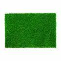 Coir Garden- Green Artificial Grass Doormat- Design Door Mat-Floor Mat-40 Cm x 60 Cm