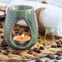 Wax Tealight Candles