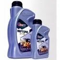 Two Stroke 2T Engine Oil