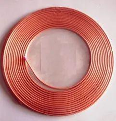 Godrej Air Conditioner Pipe