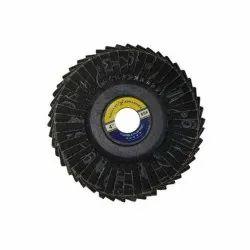 Radial Flap Wheels