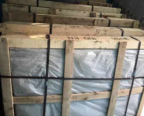 Asbestos Millboard Sheets, 3.00 mm to 12.00 mm