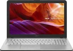 Asus Vivobook 15 X543Ua-Dm581T Laptop
