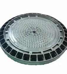 UFO Led High Bay Light Housing 200 Watt