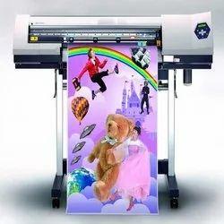 Computer Printing Service