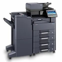 Kyocera TASKalfa 4012i Multifunction Printer