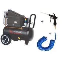 ABG-04 Elephant Combo of Painter Air Blow Gun