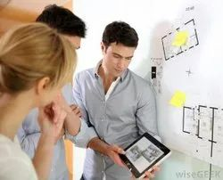 Architects Designing Consultants Services