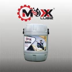 20w 40 Bike Engine Oil