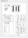 DC1040 Honeywell Digital Controller