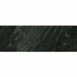 SK Black Granite