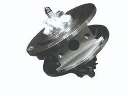 BV39F 0098 Vento  Turbo Core