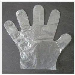 Disposable HM Gloves