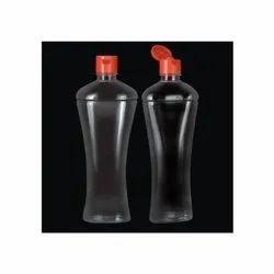 500 ml Evita Bottle Code-318