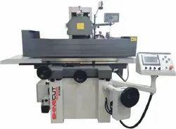 Precision Hydraulic Surface Grinder Machines