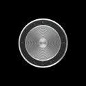EPOS  Expand SP 30 Speaker