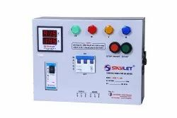 Three Phase DOL Starter (ELCW-A)