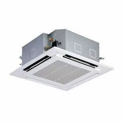 LG Cassette Air Conditioner with Tonnage 2 TR