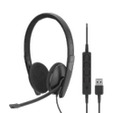 Epos Sennheiser Sc 160 USB Headset