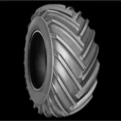31 X 15.5 - 15 8 Ply Lawn and Garden Tire