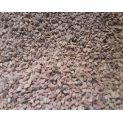 Boiler Bed Material, Packaging Size: 50 Kg