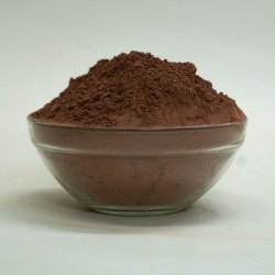 Powdered Reddish Rhassoul Clay Powder Levigated, Packaging Type: Packet, Packaging Size: 1 Kg