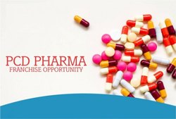 Allopathic PCD Pharma Franchise In Tamilnadu