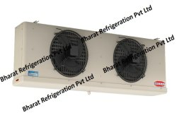 Evaporator Indoor Unit