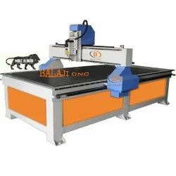 Balaji Solutions 230 V Woodworking Router Machine