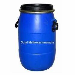 Octyl Methoxy Cinnamete