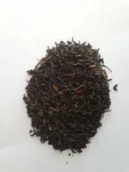 Loose Mahabir Leaf Tea