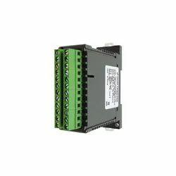 Ascon KRD3 PID/On-Off Temperature Controller