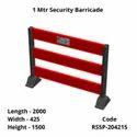 Swift SecurityBarricade- 2 Mtr
