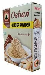 Dry Ginger Powder 50gm Pouch