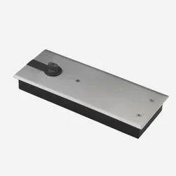 Lakers Stainless Steel Hydraulic Floor Spring, Model Number: LFS-01, Capacity: 90Kg