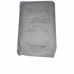 Titanium Di Oxide Micronised
