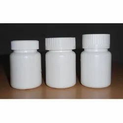 Bulk Tablet Containers