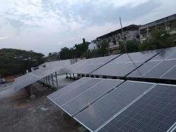 For Residential Rooftop Owners In Uttarakhand (UPCL Plain Region)