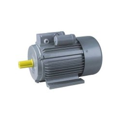 2 HP Single Phase Electric Motor Heavy Duty
