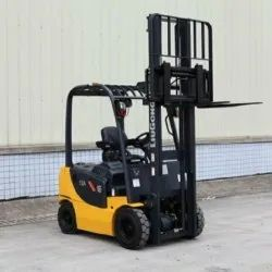 CLG2020A-S - 2 Ton Electric Forklift