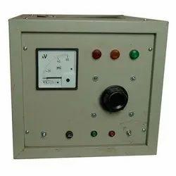 Transformer Oil kit