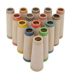 Paper Cone And Tube Project Reports Consultancy