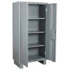 Office Storewell Cupboard