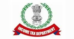 7 Days Online As Well As Offline Income Tax Audit Service in Ahemdabad and Surat, in Pan India, Across Gujarat