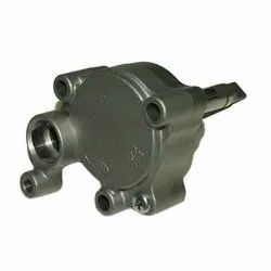 Oil Pump For Dismantling And Assembling