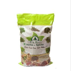 Parsley Dry Leaves, Packaging Type: Pkt