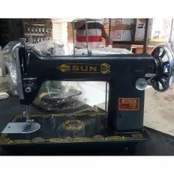 Sun Sewing Machines, For tailor