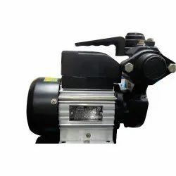 0.5 Hp Electric Sharp Altoo Self Priming Pump